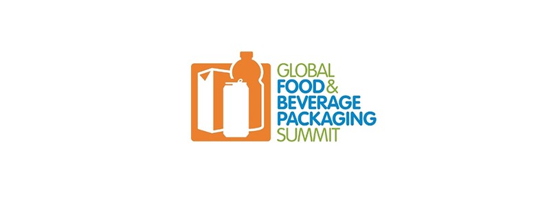 Global Food and Beverage Packaging Summit