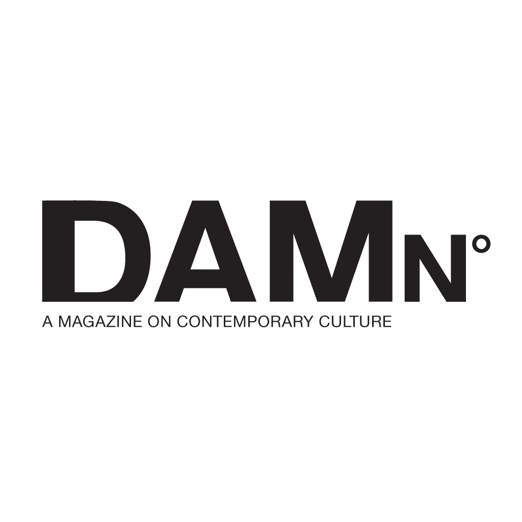 Special Coverage: DAMn Magazine